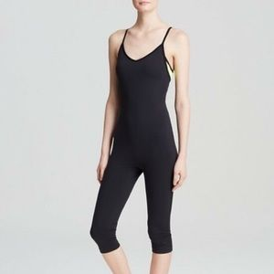 Nike Other - Nike Pro Compression Bodysuit